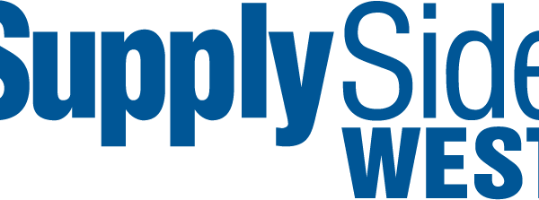 SupplySide West 2019